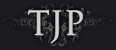 TJP-Logo
